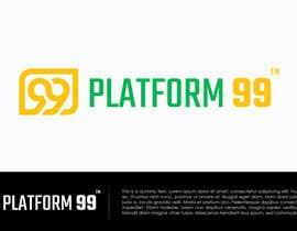 Nro 73 kilpailuun Design a Logo for a ecommerce käyttäjältä lokmenshi