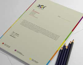 sid520 tarafından I need a business Card and letterhead için no 94