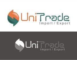 #126 cho Design a Logo for an Export/Import consulting business bởi saryanulik