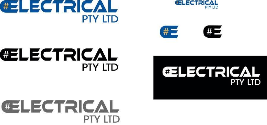 Inscrição nº                                         95                                      do Concurso para                                         Redesign Business Logo