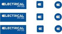 Graphic Design Inscrição do Concurso Nº190 para Redesign Business Logo