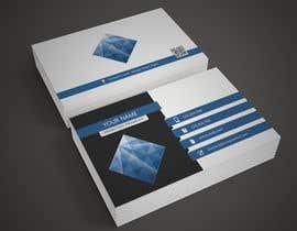 Nro 99 kilpailuun Design some Business Cards käyttäjältä firashamila
