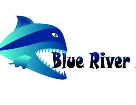 nº 228 pour Design a Logo for Blue River Arts par RobertFeldner