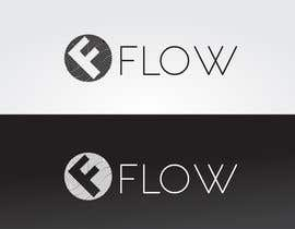 "nº 115 pour Design a Logo for ""flow"" par HerlinaTan"