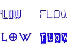 "nº 106 pour Design a Logo for ""flow"" par stylozashik"