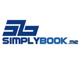 #60 for Design a Logo for SimplyBook.me by sadany
