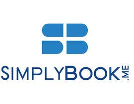 #61 for Design a Logo for SimplyBook.me by sadany