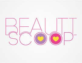 #84 for Design a Logo for Beauty Blog af graphics15