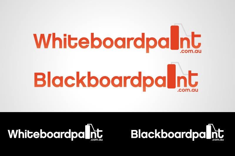 Penyertaan Peraduan #33 untuk Logo Design for new website