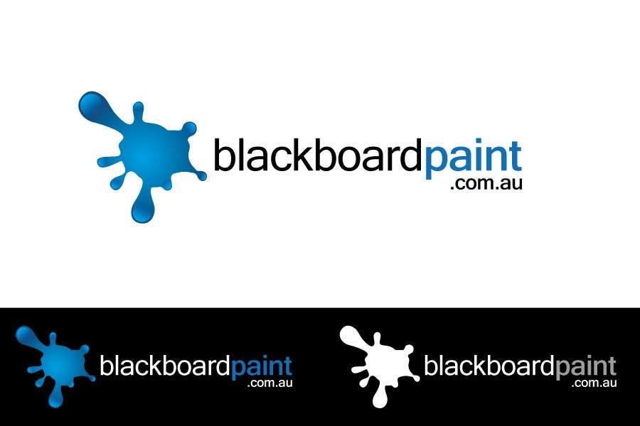 Inscrição nº 155 do Concurso para Logo Design for new website