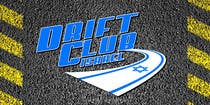 Entry # 63 for Design a Logo for DRIFT CLUB ISRAEL by
