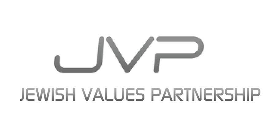 Bài tham dự cuộc thi #13 cho Design a Logo for JVP