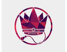rahulsagardesign tarafından make some changes to a logo için no 4