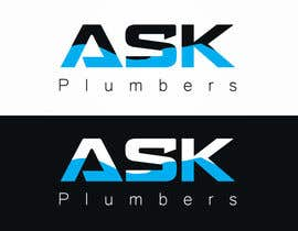 YessaY tarafından Design a Logo için no 138