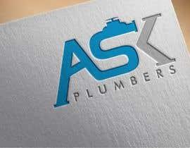 Nro 187 kilpailuun Design a Logo käyttäjältä AmanGraphics786