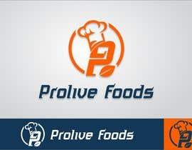 edso0007 tarafından Need a simple & unique logo for my company. için no 31