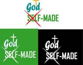 lapogajar tarafından God Made için no 2
