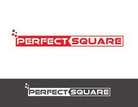Nro 28 kilpailuun Design logo for company käyttäjältä romeorider97