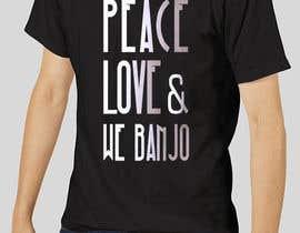 vallabhvinerkar tarafından Text Only- t shirt design için no 40