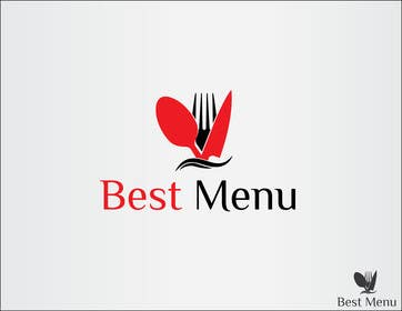 #96 for Design a Logo for Catering Company by iffikhan