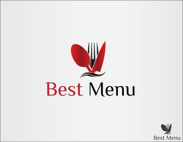 #97 for Design a Logo for Catering Company by iffikhan