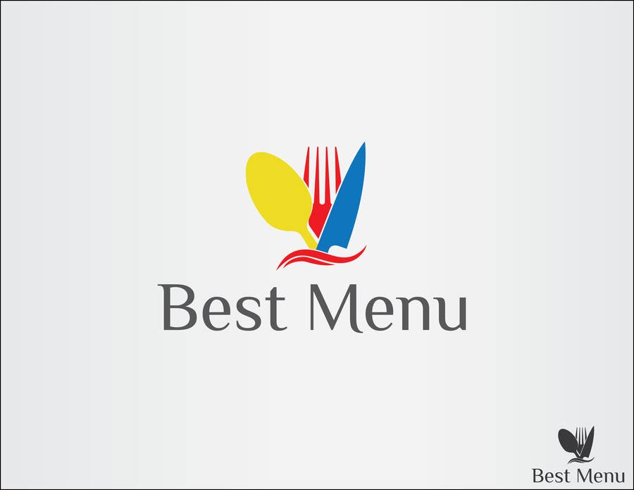 #101 for Design a Logo for Catering Company by iffikhan