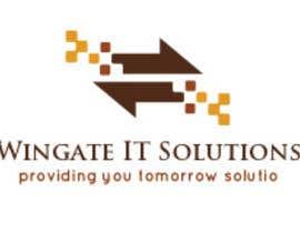 bigprajapat tarafından Design project için no 7
