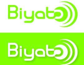Nro 45 kilpailuun Logo Design For Headphone Company käyttäjältä emorej