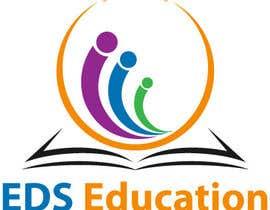 aminul1987 tarafından Design a Logo Education için no 46