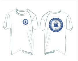 VISHAL1977 tarafından Design a T-Shirt using Corel Draw for a construction business için no 22