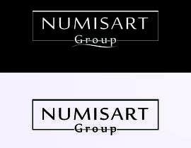 Nro 82 kilpailuun Design a Logo käyttäjältä Suryadi92