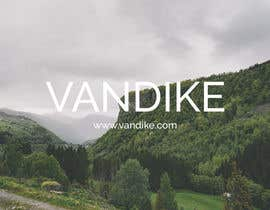 designkolektiv tarafından Develop a Fashion Brand Name için no 506