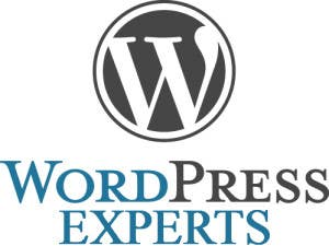 #2 for Simple and Professional Wordpress design by writersquality