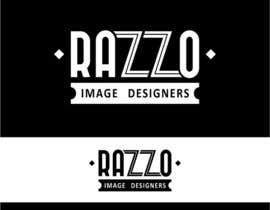 #6 for Design a Logo for Razzo Image Desginers by croto