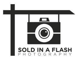 #22 for Design a Logo for real estate photographer af leandrobertoia