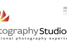 #38 cho Design a Logo for photography web site bởi webmastersud