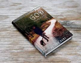Nro 67 kilpailuun Book Cover Design käyttäjältä healthplus