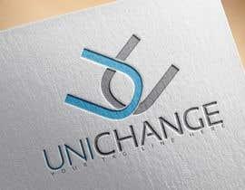 SumaiaIslam tarafından Design a Logo for a NPO için no 38