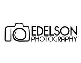 #30 para Design a Logo for Edelson Photography por marcelanovotna