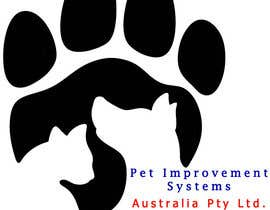 #11 cho Pet Improvement Systems Australia Pty Ltd bởi rshalder90