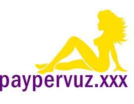 Nro 27 kilpailuun Adult themed logo/header käyttäjältä justindemus