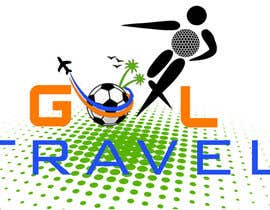 #44 for Design a Logo for travel website af Hardik1104