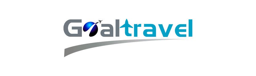 #52 for Design a Logo for travel website by mahossainalamgir