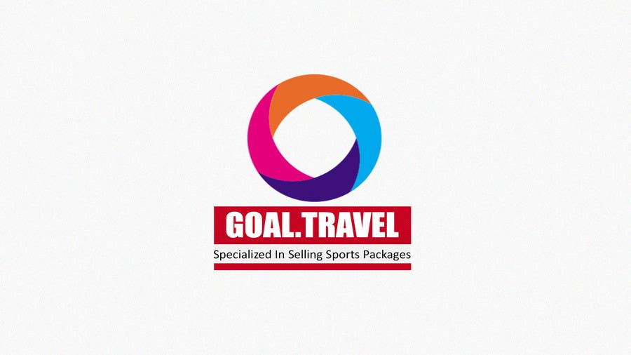 #54 for Design a Logo for travel website by shavinduns