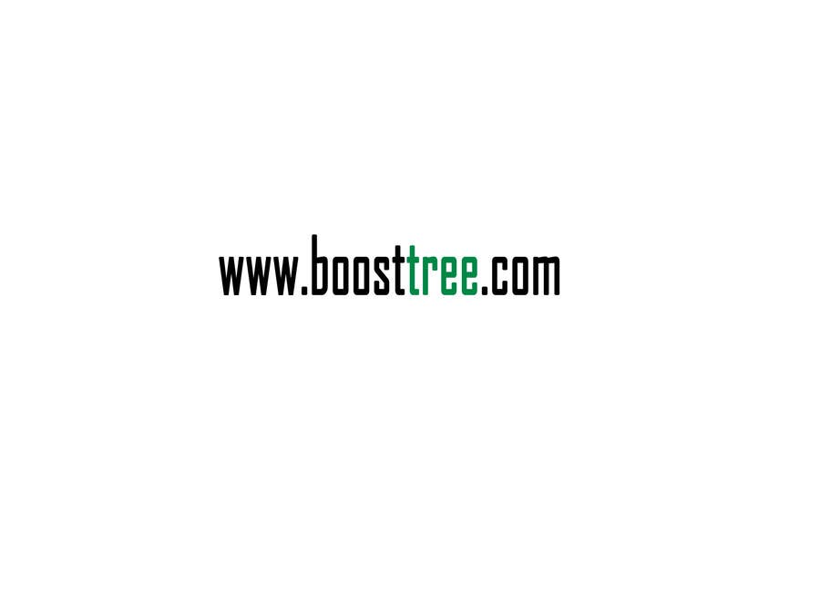 #12 for Domain name search: Need creative name for website! by harikrishnanvr