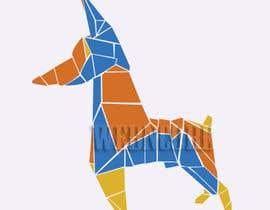 nº 11 pour Design a Logo for Company par webncore