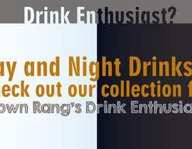 Nro 6 kilpailuun Need help in creating 4 Banners for our website käyttäjältä KimberlyCastro