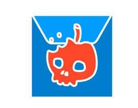 Nro 18 kilpailuun Create a icon for an application käyttäjältä zaldslim