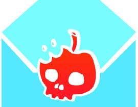 Nro 33 kilpailuun Create a icon for an application käyttäjältä stella03
