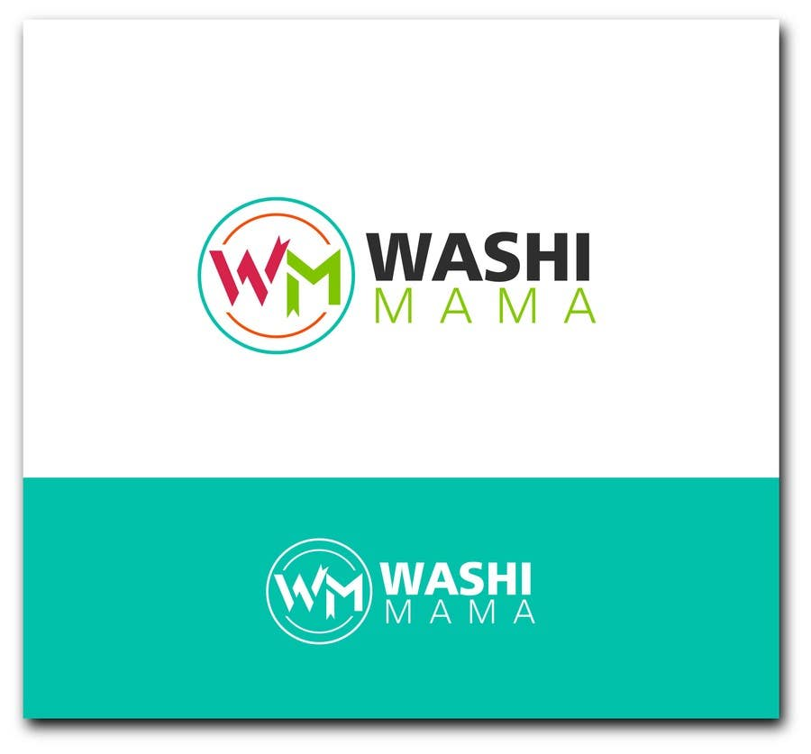Proposition n°                                        11                                      du concours                                         Design a Website Banner and Logo